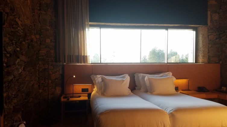bedroom-monverde