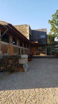building-monverde