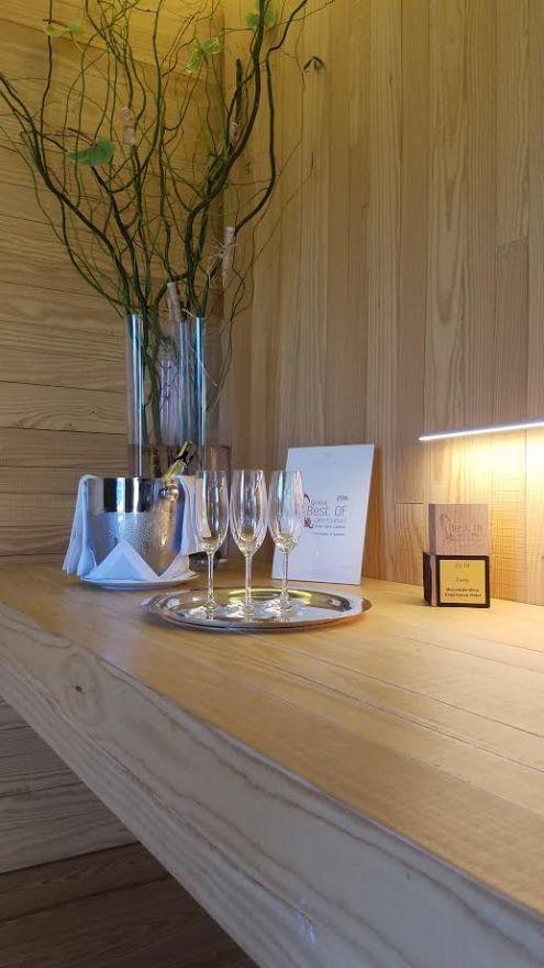 champagne-monverde
