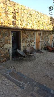 outside-room-monverde
