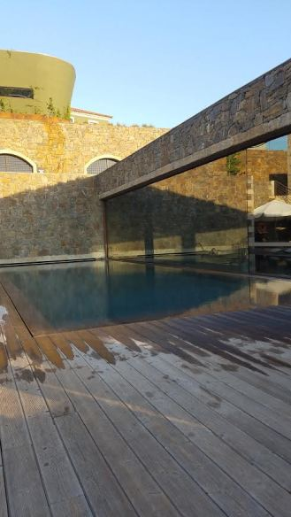 pool-monverde