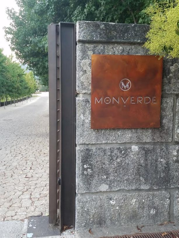 sign-monverde