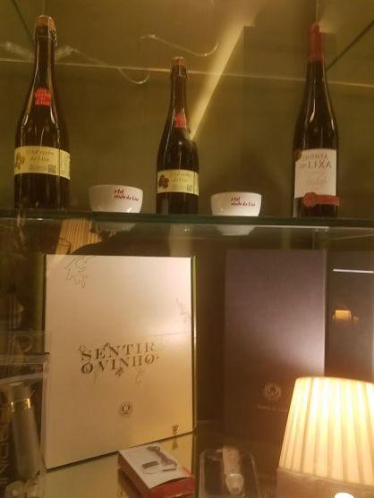 wine-monverde