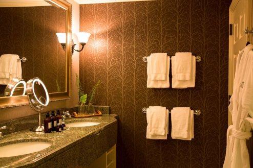 Guest-Room-Wash-Room